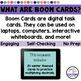 Multiplying Decimals Boom Cards