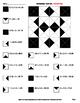Multiplying Decimals - Coloring Worksheets