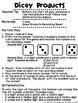 Multiplying Decimals Game