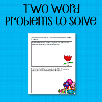 Multiplying Decimals Sort and Solve {5.NBT.A.7 - includes 2 sorts}