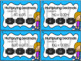 Multiplying Decimals Task Cards (with or without QR codes)