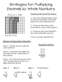 Worksheet Adding Subtracting Multiplying And Dividing Decimals Collections Of Teacher Worksheets Math Th Grade Problem Solving With Fractions Easy Ideas About Rounding Printable Teaching besides Original furthermore Dividefractionsmissingdenominatorsp together with Powersoften Mixed Decimal All Standard Pin likewise Kindergarten Worksheet Find A Fraction Of Number Worksheets Finding Fractions Whole Numbers Youtube Free Printable For Teachers Adding And Subtracting First Grade Kids Printables Halloween X. on dividing fractions with whole numbers worksheets