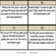 Multiplying Decimals Word Problem Task Cards