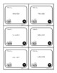 Multiplying Decimals - You Got Crushed - Math Game