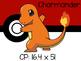 Multiplying Decimals with Pokemon (TEKS & CCSS Aligned)