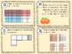Multiplying Dividing Decimals Task Cards TEK 5.3D,5.3E,5.3F,5.3G CCSS 5.NBT.B.7