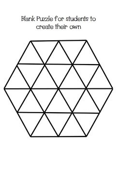 Multiplying & Dividing Integers Puzzle {Tarsia} 7.NS.1