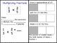 Multiplying, Dividing, Simplifying Fractions 6.RP.1, 7.RP.1