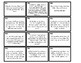 Multiplying/Dividing For Word Problems With Multiplicative Comparison 4.OA.A2