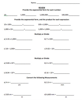 5th Grade Measurement Worksheets likewise Math worksheets converting units of length   Download them and try besides measurement conversion worksheets grade 5 – fincasantagueda co also Free Worksheets Liry   Download and Print Worksheets   Free on additionally Dividing Decimals Worksheet Grade Amazing Decimal Division besides customary units of capacity worksheets – lesrosesdor info further Customary Units Of Length Worksheets Converting Converting Customary as well Converting Cm To Mm Teaching Resources   Teachers Pay Teachers moreover  moreover  further Math Worksheets Grade Metric 5th – hunin info further 5th Grade Measurement Worksheets   Free Printables   Education moreover  as well  likewise Measurement Worksheets also . on converting measurements worksheets grade 5