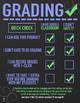 Multiplying Fractions ★ 5th Grade Google Classroom Self-Graded Task Cards 5.NF.4