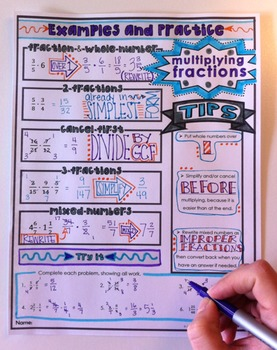 as well Christmas Math Color By Number Rd Grade Grande additionally Grade Reading Worksheets moreover  further . on grade 4 math multiplication