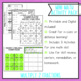 Multiplying Fractions Math Activities Google Slides and Printable