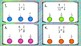 Multiplying Fractions Poke Activity 5.NF.4 6.NS.A.1