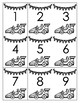 Multiplying Fractions Race: Math Center Game {4.NF.4}
