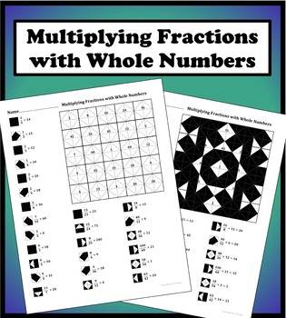 Vnpf H E Y J U besides Original moreover Convert Improper Fractions To Mixed Fractions Ans together with Orig likewise Practice Math Worksheets Multiplication Digits Dp By Digit. on multiplying whole numbers and decimals worksheets