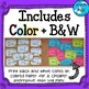 Multiplying Fractions by Whole Numbers SCOOT game