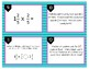 Multiplying Mixed Numbers and Fractions Task Cards
