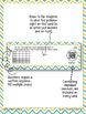 Multiplying Multi-digit Whole Numbers  QR Task Cards - 5.NBT.B.5-
