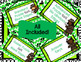 Multiplying Positive Decimals - Square Puzzle Quest