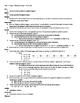 Integers 11 - Multiplying Positivie and Negative Integers