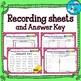 Multiplying Two Mixed Numbers SCOOT game