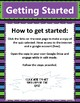Multiplying Whole Numbers - 4.NBT.5 Self Grading Assessment Google Forms