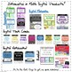 Multiplying Whole Numbers DIGITAL TASK CARDS for Google Classroom