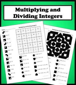 additionally Adding Subtracting Multiplying And Dividing Integers Math Worksheets besides  as well Multiplying and Dividing Integers Notes   Math Activities further Integer Worksheets by Math Crush as well Multiplying And Dividing Integers Worksheets Integer Multiplication moreover Adding Subtracting Multiplying And Dividing Integers Worksheet in addition free integer worksheets as well Multiply And Dividing Integers Worksheets Math Worksheets Math together with Integers Worksheets   Dynamically Created Integers Worksheets furthermore Multiplying and Dividing Integers Color Worksheet by Aric Thomas besides Add Subtract Multiply Divide Integers Worksheet Adding And additionally Grade Mixed Multiplication And Division Word Problems Worksheets For additionally Multiplication Integers Worksheet Adding Subtracting Multiplying And besides Multiplying Integers Worksheet Fun Integers Free Add Subtract additionally Printables  Multiplying Integers Worksheet  Lemonlilyfestival. on multiply and divide integers worksheet