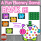 Multiplying and Dividing Integers interactive game Bank It!