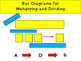 Multiplying and Dividing work Mats