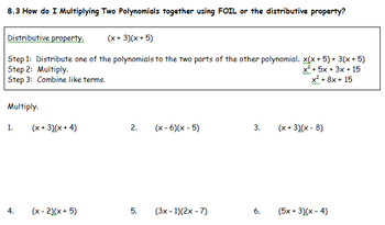 Make Polynomial Division Simple with these Steps from GradeA moreover Dividing Polynomials by Monomials Worksheet by Alge Funsheets in addition Dividing Monomials Worksheet   Homedressage further Best solutions Of Factoring Help Homework Polynomial Dividing as well  in addition KateHo » Math Worksheets Division Best Of Divide 2 Digit Dividend additionally  likewise Multiplying Monomials Worksheet Amazing Worksheet Multiplying together with Factoring polynomials worksheets with answers and operations additionally Dividing polynomials with remainders  monomial divisors  video besides Multiplying and Dividing Monomials   YouTube likewise  moreover Divide a Polynomial by a Monomial   YouTube also Multiplying Monomials Worksheet   Mychaume moreover Dividing Polynomials By Monomials Teaching Resources   Teachers Pay additionally Dividing Polynomials By Monomials Worksheet Worksheets for all. on dividing polynomials by monomials worksheet
