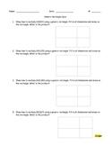 Multiplying using Generic Rectangles Quiz
