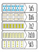 Introduction to Multiplication Multiplying with Equal Grou