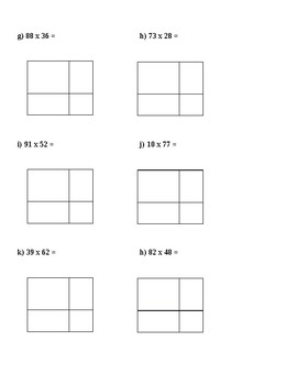 Multiplying with an Array