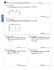 Multiplying with the Distributive Property and the Area Model