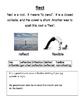 Multisensory Lesson for Teaching the Root flect/flex