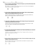 Multistep Multiplication & Division Bilingual Math Word Problems Spanish English