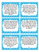 Multistep Multiplication Task Cards CC. 4OA. 3