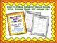 Multistep Word Problems - Digital Task Cards Google Version