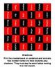 Multisyllabic Open Syllable Word Checkers