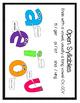 Multisyllabic Words: A Teaching Resource Packet