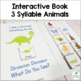 Multisyllabic Words Articulation and Language Combo Pack