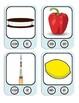 Multisyllabic Words Bundle Fingerprint Prompts(marking syllables, pacing)