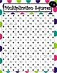 Multplication Squares