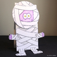 Mummy Craft