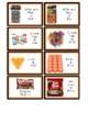 Mummy's Market - A Halloween Math Activity Finding Unit Rate 6.RP.A.3.B