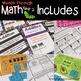 Munch Through Math Kindergarten Unit 2: Addition & Subtrac