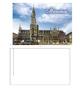 Munich City Tour WebQuest