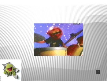 Muppets Kaboom Game